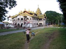 Bhamo
