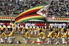 zimbabwe independence history