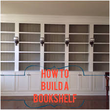 Floating Box Shelves by Shelves Built Into The Wall Pennsgrovehistory Com
