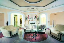 home interior decorating also with a best interior for home also