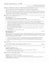 Teamwork Resume Sample by Administrator Resume