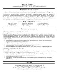 Cover Letter  Resume and CV Samples Curriculum Vitae Format Pdf
