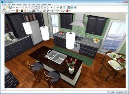 100 home design app 3d home design 3d home design 3d and
