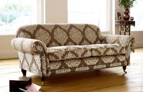 Designer Fabric Sofa Fabric Sofas - Fabric sofa designs