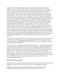 Buy Annotated Bibliography Apa Format San Bernardino   Custom