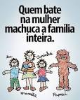 A favor da família