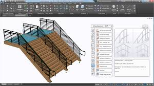 advance steel steel detailing software autodesk