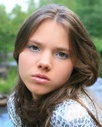 sandra teen  imagesize:700x1050b Pimpandhost ) 