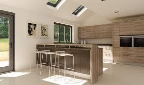 Online Kitchen Design Layout Fabulous Kitchen Design Online Tool Kitchen Online Kitchen