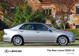 lexus is200 wheels for sale new le model joins the lexus is range lexus uk media site