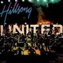 Hillsong Music and Tab - Songs from Hillsong - Guitar Tab and ...