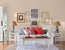 cute country living room furniture ideas 26 with a lot more
