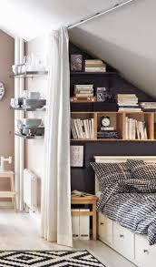best 25 ikea small apartment ideas on pinterest ikea small