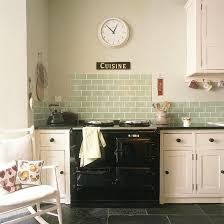 Green Tile Backsplash by Best 25 Green Kitchen Tile Ideas Ideas On Pinterest Green