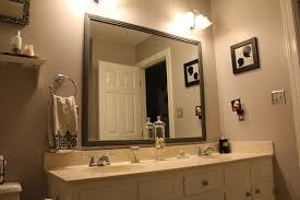 Home Depot Bathrooms Design by Bathroom Home Depot Kitchen Remodel Home Depot Tile
