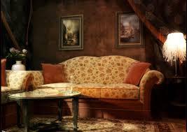 interior design in a victorian house 1024x769 graphicdesigns co