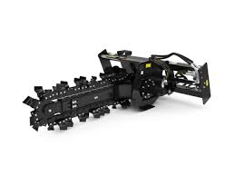 cat 277d multi terrain loader caterpillar