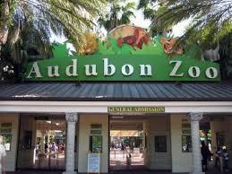 Zoološki vrt ,,Hippo'' Images?q=tbn:ANd9GcQHBrZCVdu6fimf8013Tm96b5vA9gOf9_SJk_wEnsIVvZ0MY4l5