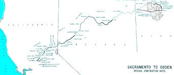 Map Of Wellington Florida Up Maps Of The Union Pacific