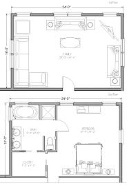 master bedroom ensuite floor plans gallery also bathroom with