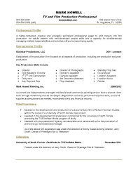 medical resume samples qualifications   resumecareerobjective com   medical assistant qualifications resume soymujer co