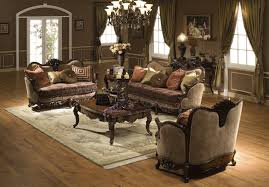 Traditional Living Room Furniture by Luxurious Traditional Style Fair Formal Living Room Sets Ethan