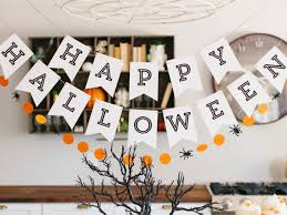 9 halloween makeup tutorials for kids or adults hgtv u0027s
