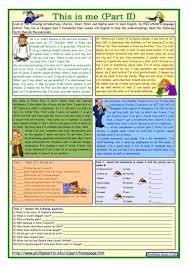 free thanksgiving reading worksheets 627 free esl reading comprehension worksheets