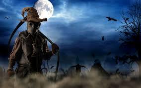 free halloween wallpapers for desktop halloween wallpaper give your desktop also spooky look