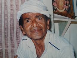Pattom Sadan