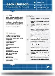 resume text generator professional resume maker resume resume