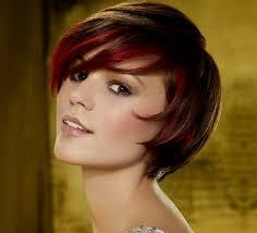 Do You Enjoy Smooth Hairstyles?