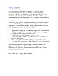 What Is A Cover Letters Cover Letter Contact Choice Image Cover Letter Ideas