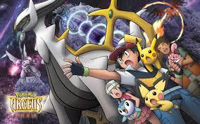 Las mejores fotos de anime...