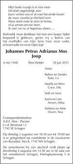Joop Mos - Advertentie_pdf_d81d53d08df6ae9ab1121842cbdb10e5.pdf_l