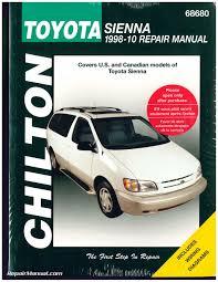 free toyota cressida repair manual pdf