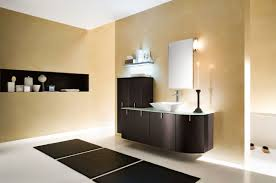 bathroom paint colors bathroom wall painting ideas makipera com colours visi build