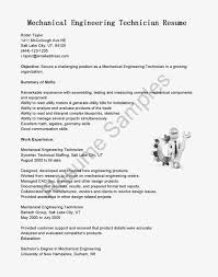 Civil Engineer Technologist Resume Templates Component Engineer Resume Cv Cover Letter