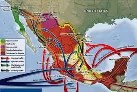 LA LINEA Z BELTRAL LEYVA AZTECAS VALENCIA CONTRA EL CHAPO - Página 2 Images?q=tbn:ANd9GcQHGghLUBOWY80qv7qijZE6POZHVqotIQLV554zkQ8dJS2vnu0U
