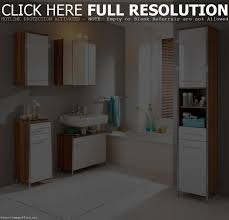 bathroom cabinet for pedestal sink bathroom design home decor
