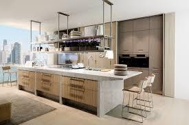 Marble Top Kitchen Islands by Kitchen Furniture Kitchen Island Marble Top Formidable Photo