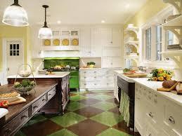 Show Kitchen Designs 100 Kitchen Designs And Prices Tag For Modular Kitchen