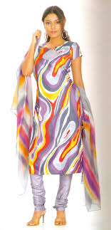 fashionable clothes fashionable clothes 2011-16