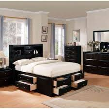 Ashley Furniture Bedroom by Bedroom Furniture Ashley Furniture Kids Bedroom Sets Bedroom