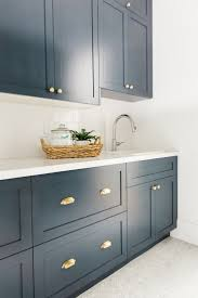 9 best laundry rooms images on pinterest bathroom laundry