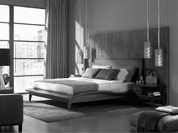 Grey And White Bedroom Decorating Ideas Silver Wallpaper Red And Gray Bedroom Ideas Agsaustinorg Grey