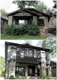 Home Design Shows On Hgtv Small Historic Home Makeovers On Diy Network U0027s Raise The Roof