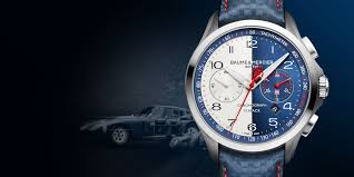 affordable luxury watches baume and mercier us online watch store