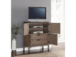 media dresser for bedroom media chests on hayneedle media chest