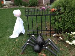 scary halloween yard decoration ideas home decorating ideas